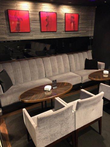CAFE PHOTO[カフェ フォト] 自由が丘 キャバクラ SHOP GALLERY 3