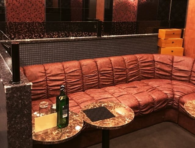 Club STELLA[クラブ ステラ](ひばりヶ丘キャバクラ)のバイト求人・体験入店情報Photo2