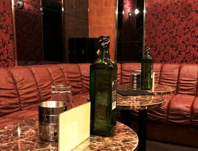 Club STELLA[クラブ ステラ](ひばりヶ丘キャバクラ)のバイト求人・体験入店情報Photo3