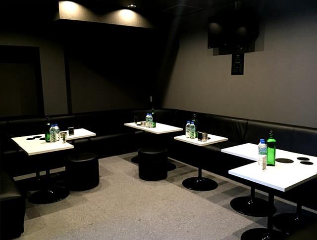 Club Ventvert[ヴァンベール] 錦糸町 キャバクラ SHOP GALLERY 1