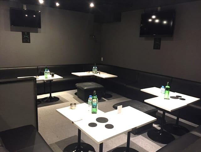 Club Ventvert[ヴァンベール](錦糸町キャバクラ)のバイト求人・体験入店情報Photo2