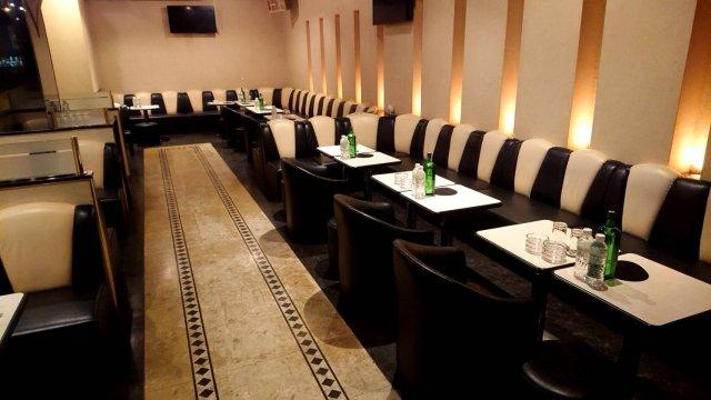 Club Nicora [クラブ ニコラ](松戸キャバクラ)のバイト求人・体験入店情報Photo1