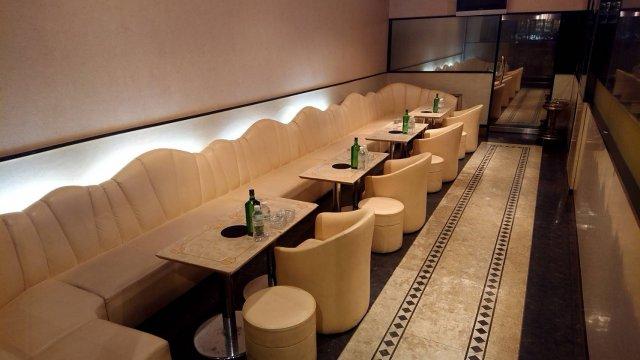 Club Nicora [クラブ ニコラ](松戸キャバクラ)のバイト求人・体験入店情報Photo2