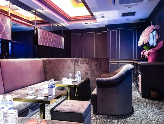 関内club PIXY[ピクシー](関内キャバクラ)のバイト求人・体験入店情報Photo5