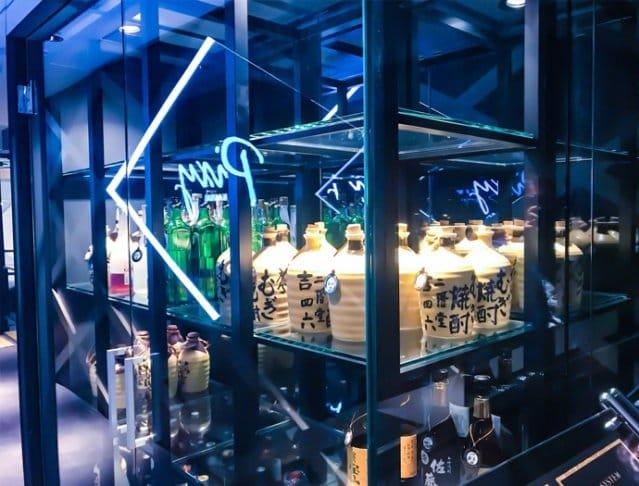 関内club PIXY[ピクシー] 関内 キャバクラ SHOP GALLERY 4