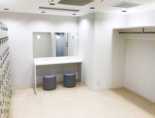 関内club PIXY[ピクシー](関内キャバクラ)のバイト求人・体験入店情報Photo4