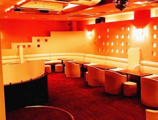 club O [クラブ オー](関内キャバクラ)のバイト求人・体験入店情報Photo5