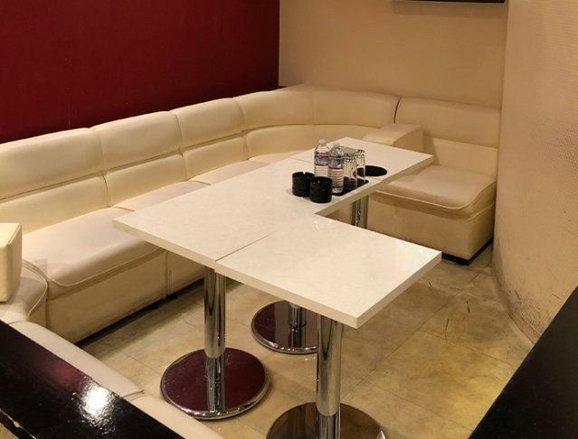 Club An's[アンズ](大和キャバクラ)のバイト求人・体験入店情報Photo1