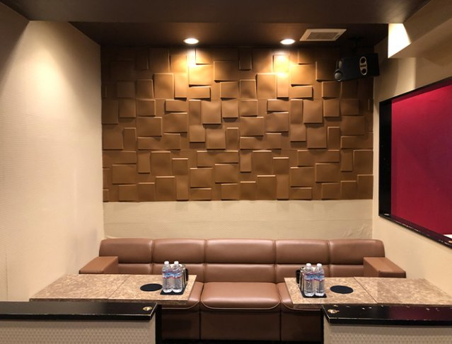 Club An's[アンズ](大和キャバクラ)のバイト求人・体験入店情報Photo2