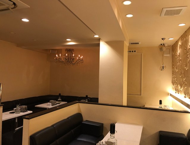 Club An's[アンズ](大和キャバクラ)のバイト求人・体験入店情報Photo3