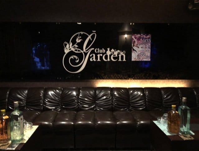 Garden[ガーデン](大和キャバクラ)のバイト求人・体験入店情報Photo4