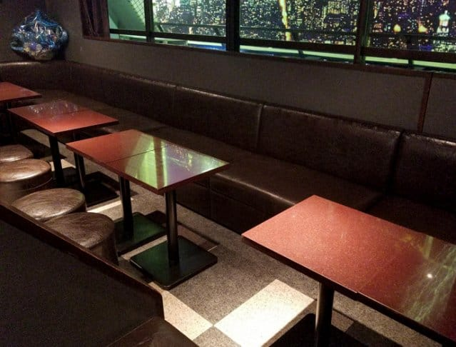 Club Emile[エミール](津田沼キャバクラ)のバイト求人・体験入店情報Photo1
