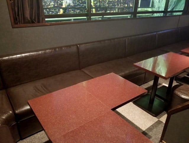 Club Emile[エミール](津田沼キャバクラ)のバイト求人・体験入店情報Photo2