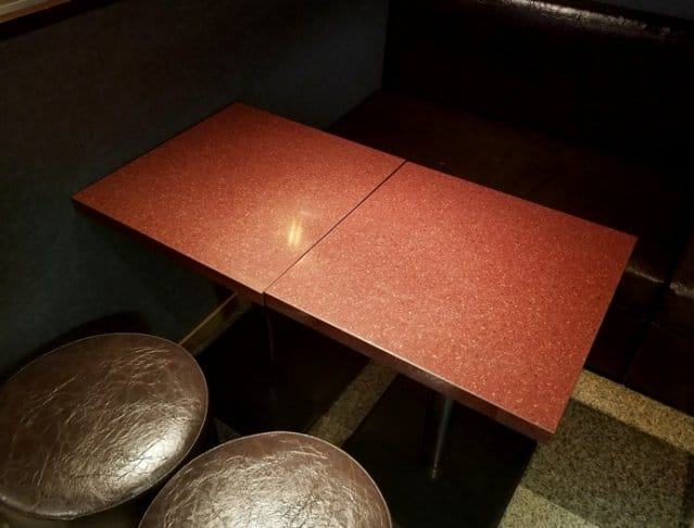 Club Emile[エミール](津田沼キャバクラ)のバイト求人・体験入店情報Photo3