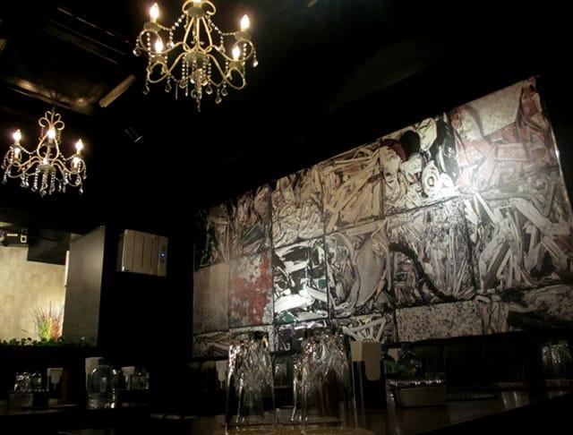 Club LaLaPalooza[ララパルーザ](松戸キャバクラ)のバイト求人・体験入店情報Photo3