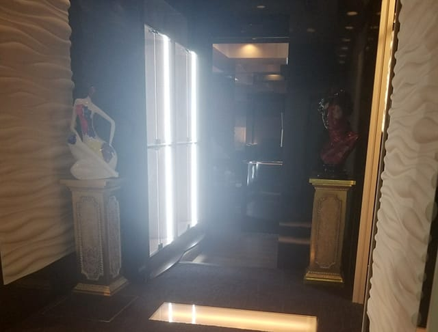 Club LaLaPalooza[ララパルーザ](松戸キャバクラ)のバイト求人・体験入店情報Photo4