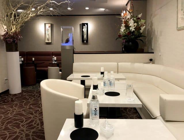 Club 美南[みなみ](池袋キャバクラ)のバイト求人・体験入店情報Photo1