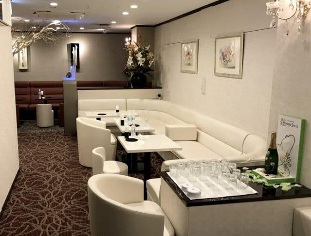 Club 美南[みなみ](池袋キャバクラ)のバイト求人・体験入店情報Photo3