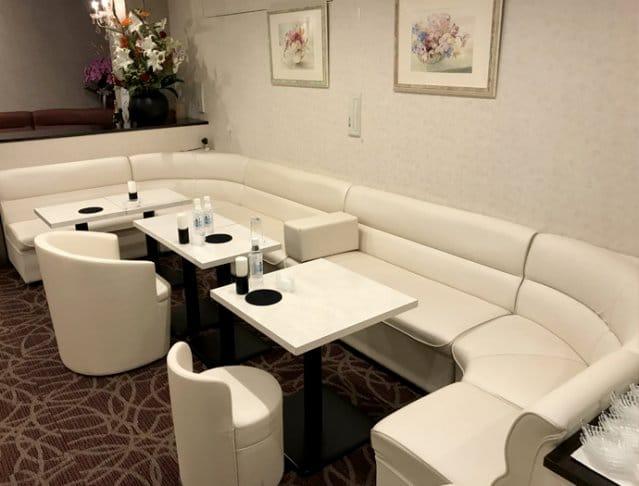 Club 美南[みなみ](池袋キャバクラ)のバイト求人・体験入店情報Photo4