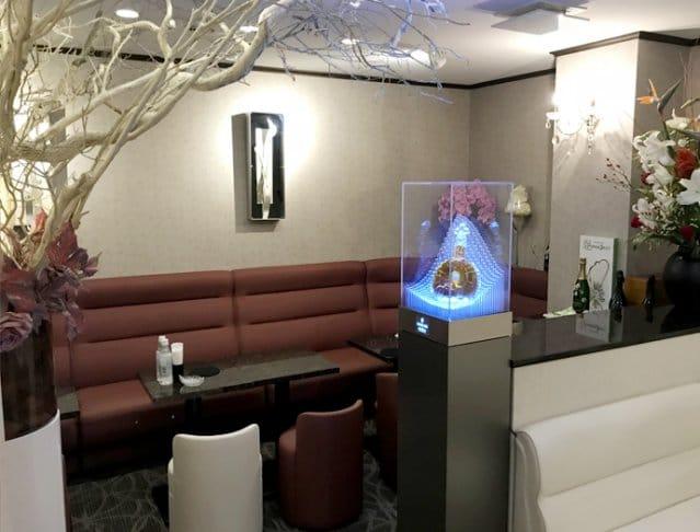 Club 美南[みなみ](池袋キャバクラ)のバイト求人・体験入店情報Photo2