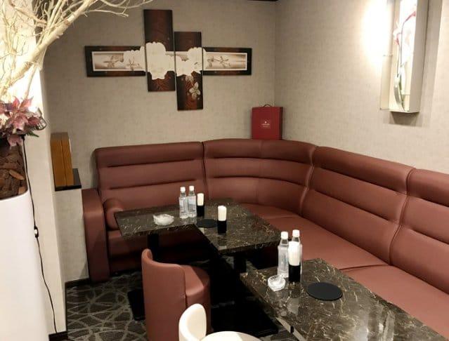Club 美南[みなみ](池袋キャバクラ)のバイト求人・体験入店情報Photo5