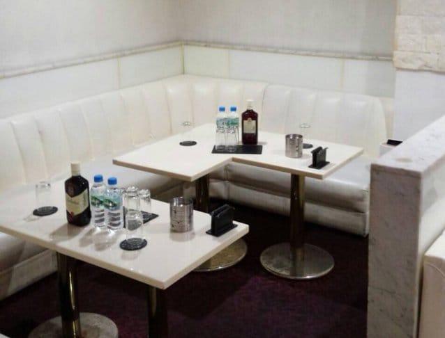 AUBE[オーブ](大宮キャバクラ)のバイト求人・体験入店情報Photo2