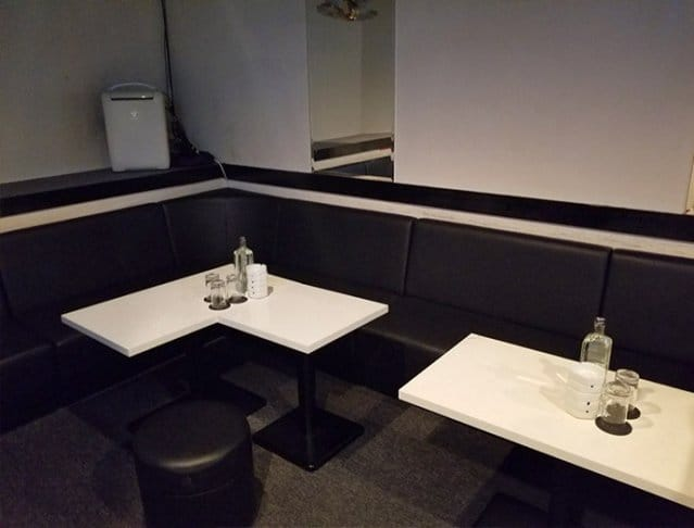 Pub TIARA[ティアラ](五香キャバクラ)のバイト求人・体験入店情報Photo2