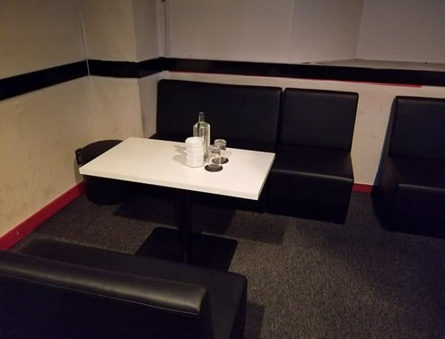 Pub TIARA[ティアラ](五香キャバクラ)のバイト求人・体験入店情報Photo3