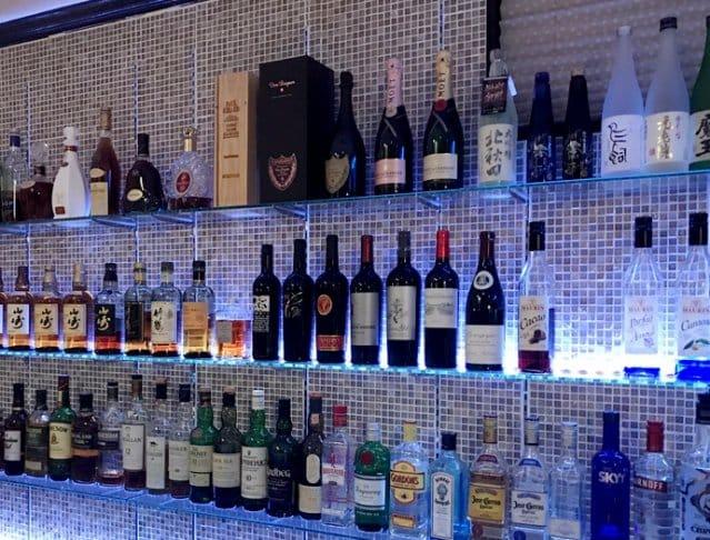 Lounge LaMer[ラウンジ ラ・メール](川崎キャバクラ)のバイト求人・体験入店情報Photo3