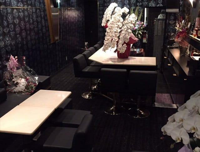 Lounge SIRIUS[ラウンジ シリウス](川崎キャバクラ)のバイト求人・体験入店情報Photo2