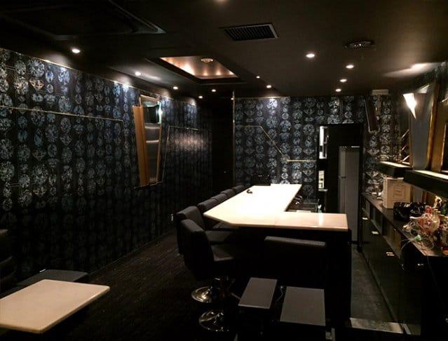 Lounge SIRIUS[ラウンジ シリウス] SHOP GALLERY 3