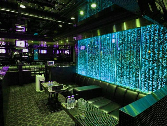 Rio Club[リオクラブ](大宮キャバクラ)のバイト求人・体験入店情報Photo1
