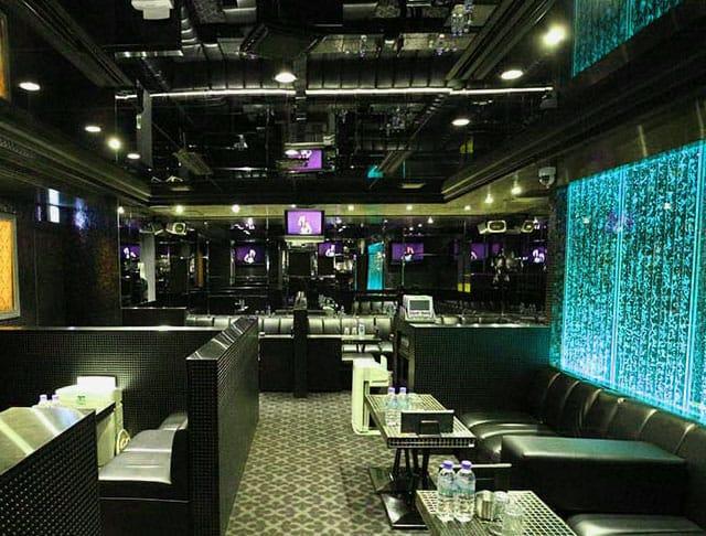 Rio Club[リオクラブ](大宮キャバクラ)のバイト求人・体験入店情報Photo2