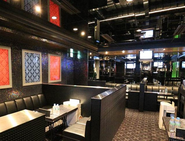 Rio Club[リオクラブ](大宮キャバクラ)のバイト求人・体験入店情報Photo3