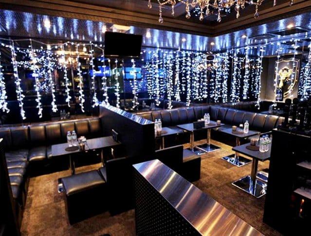 Rio Club[リオクラブ](大宮キャバクラ)のバイト求人・体験入店情報Photo4