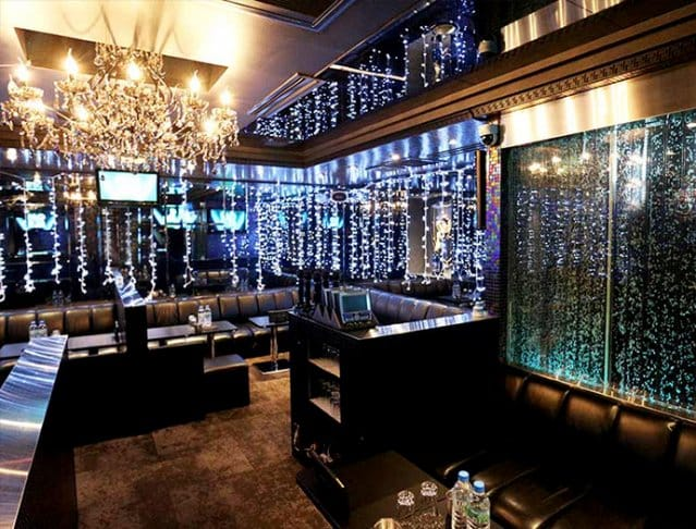Rio Club[リオクラブ](大宮キャバクラ)のバイト求人・体験入店情報Photo5