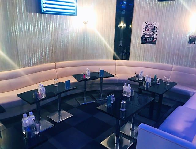 Club Feel[クラブ フィール]  (赤羽キャバクラ)のバイト求人・体験入店情報Photo5