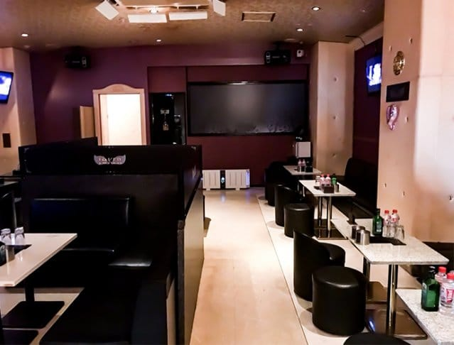CLUB Joker[クラブ ジョーカー](柏キャバクラ)のバイト求人・体験入店情報Photo1