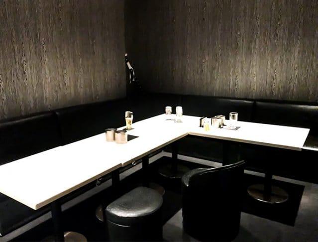 CLUB Joker[クラブ ジョーカー](柏キャバクラ)のバイト求人・体験入店情報Photo4