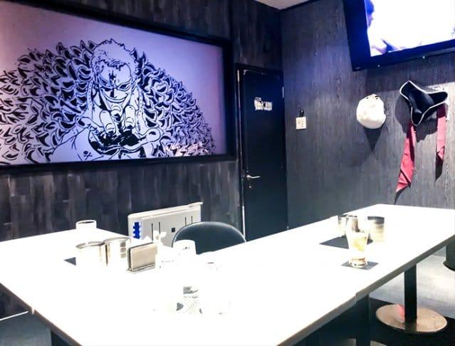 CLUB Joker[クラブ ジョーカー](柏キャバクラ)のバイト求人・体験入店情報Photo5
