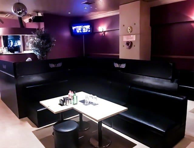 CLUB Joker[クラブ ジョーカー](柏キャバクラ)のバイト求人・体験入店情報Photo2