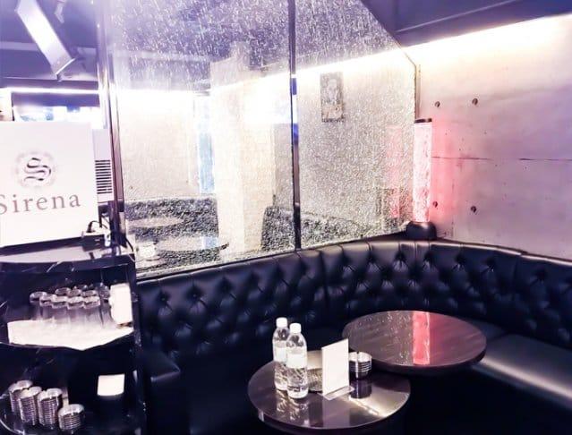 Sirena[シレーナ](上野キャバクラ)のバイト求人・体験入店情報Photo4