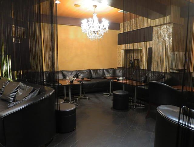 Club Ageha[クラブ アゲハ](千葉キャバクラ)のバイト求人・体験入店情報Photo1
