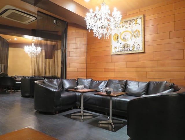 Club Ageha[クラブ アゲハ](千葉キャバクラ)のバイト求人・体験入店情報Photo5