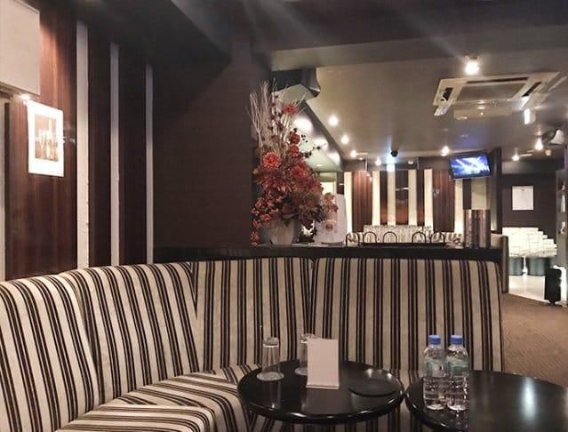 MIST[ミスト](神田キャバクラ)のバイト求人・体験入店情報Photo4