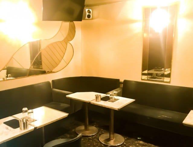 Club Luminous[クラブ ルミナス] SHOP GALLERY 4