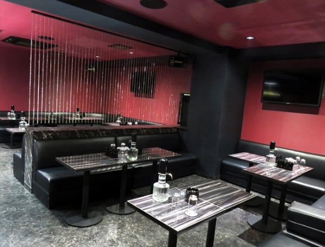 Club Bugzy[バグジー](草加キャバクラ)のバイト求人・体験入店情報Photo3