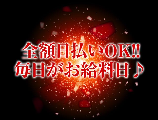 OASIS関内[オアシス](関内キャバクラ)のバイト求人・体験入店情報Photo3