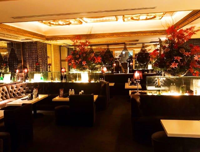 club PIXY[クラブ ピクシー](横浜キャバクラ)のバイト求人・体験入店情報Photo3