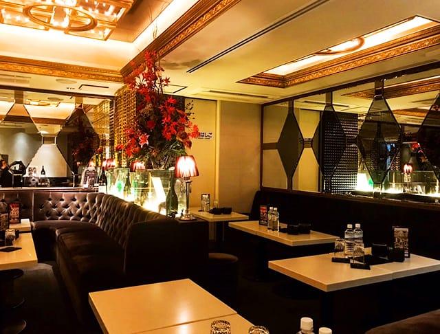 club PIXY[クラブ ピクシー](横浜キャバクラ)のバイト求人・体験入店情報Photo4
